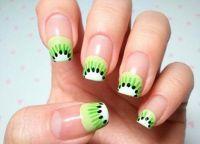 jak zrobić piękny manicure 11