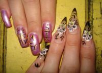 jak zrobić piękny manicure 12