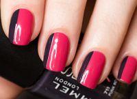 jak zrobić piękny manicure 15