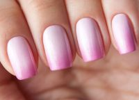 jak zrobić piękny manicure 7