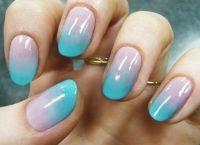 jak zrobić piękny manicure 8