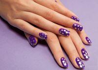 jak zrobić piękny manicure 9