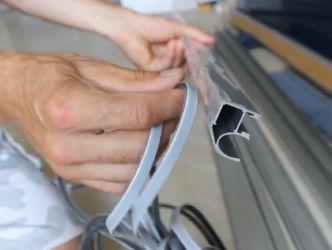 Kako napraviti ormar coupe22