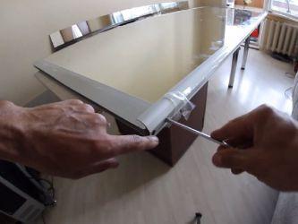 Kako napraviti kupon ormara34