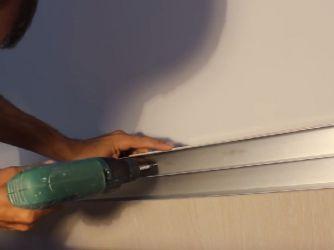 Kako napraviti ormar coupe37