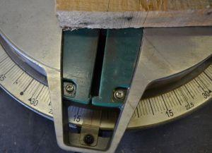 Jak si vyrobit lehátko ze dřeva se svými vlastními rukama 4
