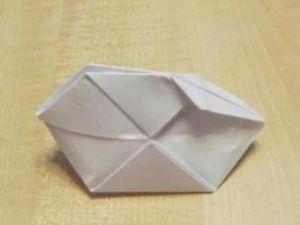 jak zrobić papierowy helikopter 18