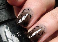 jak zrobić manicure ombre8