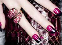 jak zrobić ombre manicure9
