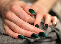 jak zrobić manicure ombre2