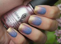 jak zrobić manicure ombre3