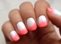 jak zrobić manicure ombre6
