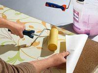 Kako narediti podij pod posteljo z lastnimi rokami