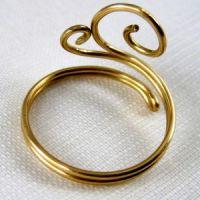 жичани прстен мастер цласс7