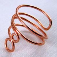 жичани прстен мастер цласс9