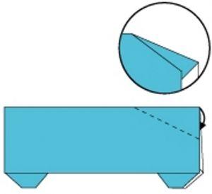 jak zrobić maszynę z papieru_10
