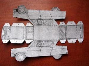 jak zrobić maszynę z papieru_14