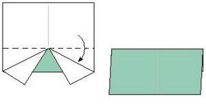jak zrobić maszynę z papieru_3