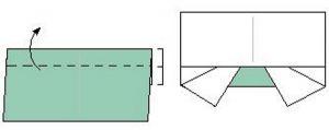 jak zrobić maszynę z papieru_4