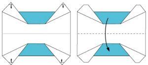 jak zrobić maszynę z papieru_9