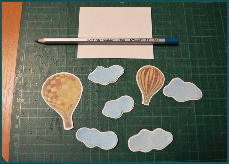 jak zrobić pocztówkę masową 13