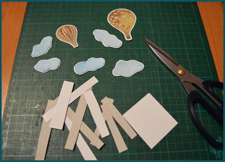 jak zrobić pocztówkę zbiorczą 15