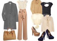 kako narediti garderobo 5
