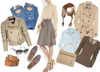 kako narediti garderobo 6