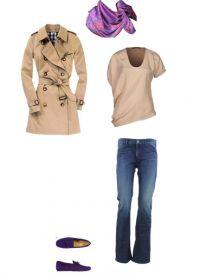kako narediti garderobo 7