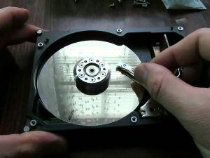 Како направити точак за хрчаке својим рукама4