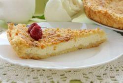 kolač od kravljeg sira