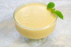 mleko skondensowane w domu