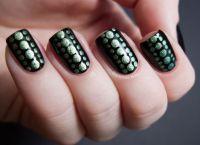 jak zrobić paznokci 3