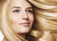 jak udělat vlasy krásné 1