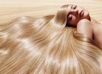 kako lijepiti kosu 3