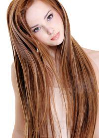 jak udělat krásné vlasy 6
