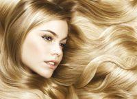 jak udělat krásné vlasy 9