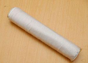 jak zrobić nunchuck z papieru zdjęcie 6
