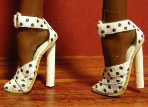 jak zrobić buty do barbie17