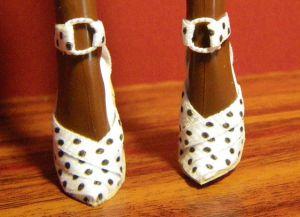 jak zrobić buty dla barbie18