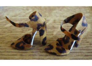 jak zrobić buty dla barbie6