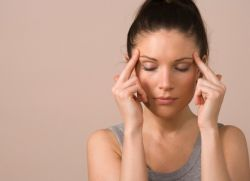 kako mjeriti intrakranijalni simptomi tlaka