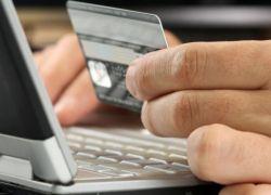 kako začeti spletno trgovino