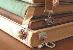 objaviti knjigu na svoj trošak