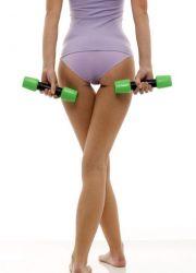 leczenie cellulitu na pośladkach