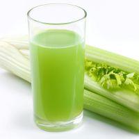 apetit smanjuje bilje