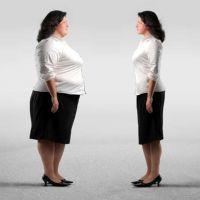 jak zmniejszyć żołądek, aby jeść mniej