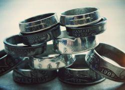 kako ukloniti prsten s prsta 1