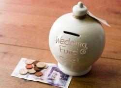 Как устроить недорогую свадьбу