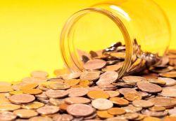 Како уштедети новац